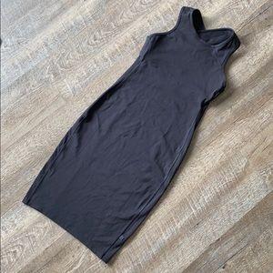lululemon athletica dress